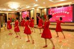 """舞蹈——""""中国美,草原美"""""""